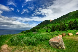 stockvault-cabot-trail---hdr133670